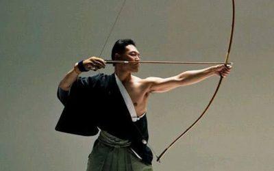 Dozukuri : L'équilibre